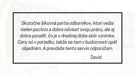 david-recenzia-na-autoservis-automatickych-prevodoviek