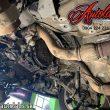 audi-a8-1999-ZF5HP24-oprava-automatickej-prevodovky-2