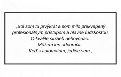 autolabs-recenzia-na-autoservis-na-automaticke-prevodovky-1